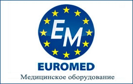 «Евромед»