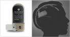 Нейростимулятор для борьбы с эпилепсией